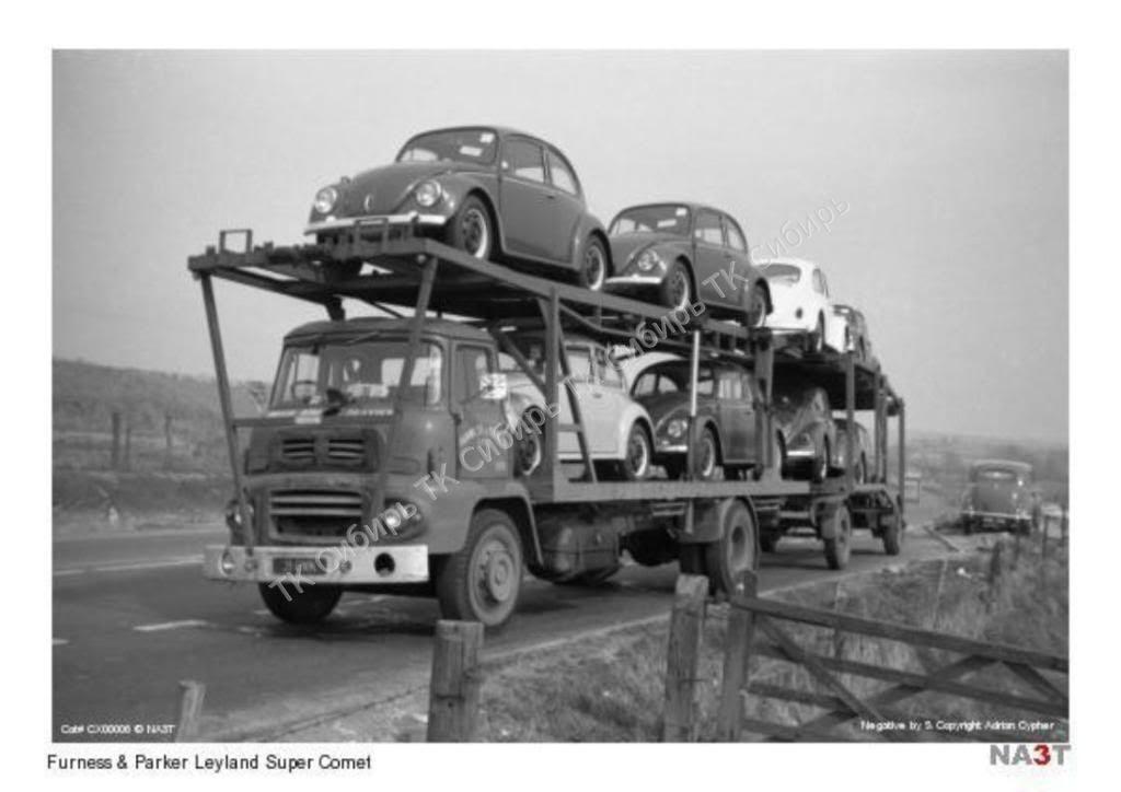 Договор Купли Продажи Автомобильного Транспорта