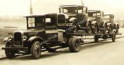 carpenter_car_transport